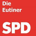 Logo: SPD Ortsverein Eutin